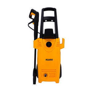 1800W New Design Long Handle High Pressure Car Washer,mini Protable Cleaning Machine