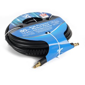 High Pressure Hose for K1-K7 High Pressure Washer