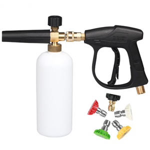 Car Wash Snow Foam Lance foam sprayer gun