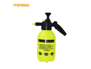 Garden Sprayer Water Pump Pressure Sprayers for Lawn and Garden